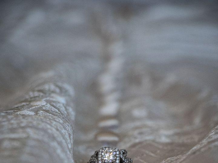 Tmx 1529006795 89765e15d10c701c 1529006793 0d237e2204387399 1529006787377 6 8C8A8161 Atascadero wedding videography
