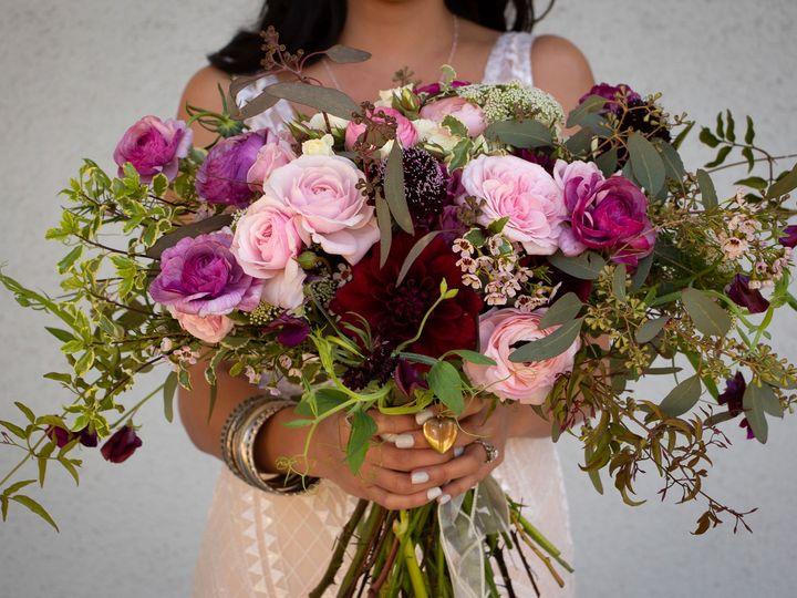 Tmx 1529006800 4c7e1036f6b220c5 1529006798 19c6a984fc365837 1529006793831 8 8C8A8207 Atascadero wedding videography