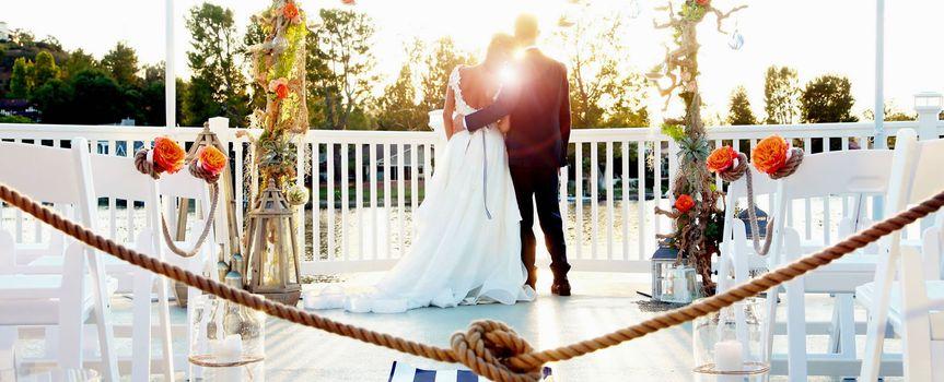 535f8f4ef3705a07 1469656629276 wedding1