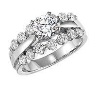 Tmx 1347485521839 2d Uniontown wedding jewelry