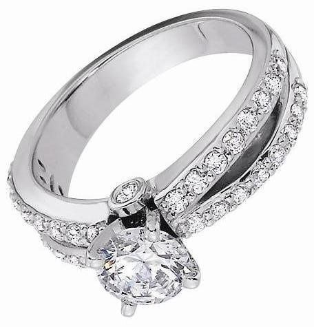 Tmx 1347485525456 5562 Uniontown wedding jewelry