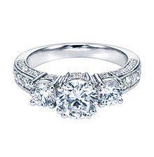 Tmx 1367092430750 Er4093w44jj 1 Uniontown wedding jewelry