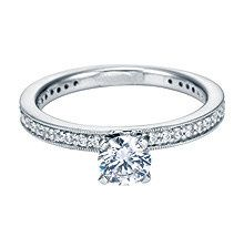 Tmx 1367092431477 Er4121w44jj 1 Uniontown wedding jewelry