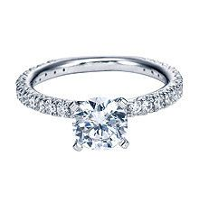 Tmx 1367092432230 Er4126w44jj 1 Uniontown wedding jewelry