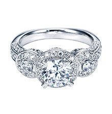 Tmx 1367092433149 Er4130w44jj 1 Uniontown wedding jewelry