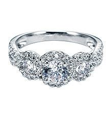 Tmx 1367092439019 Er5340w44jj 1 Uniontown wedding jewelry