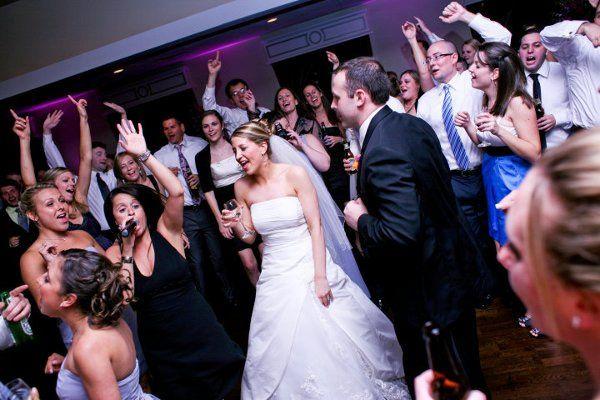 Tmx 1299816795890 BostonweddingLLE Peabody wedding band