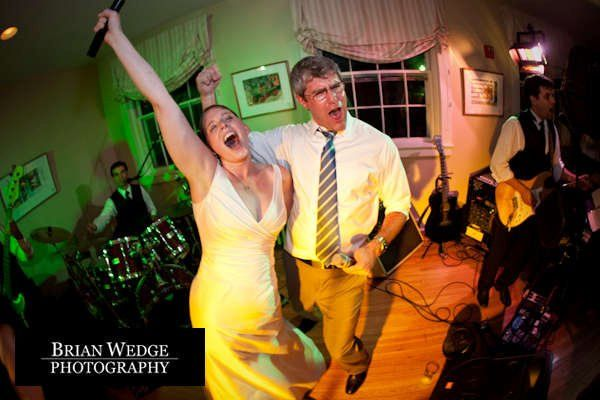 Tmx 1299816908468 MattAshley8290908010014 Peabody wedding band