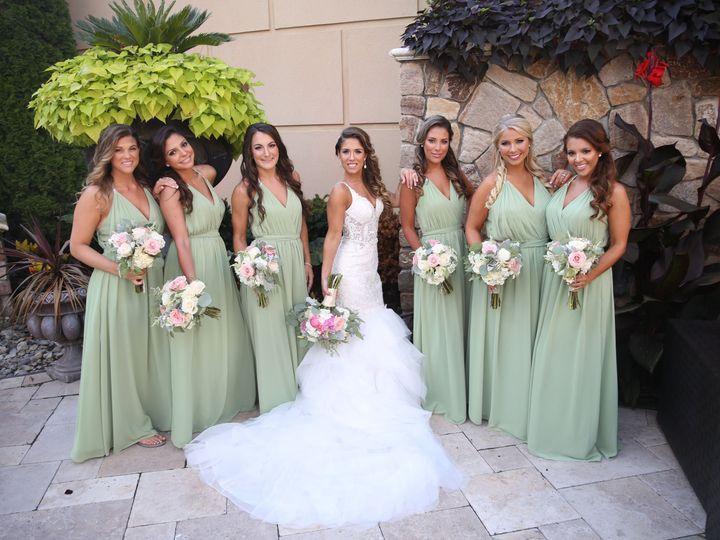 Tmx 0833 51 567168 Totowa, New Jersey wedding beauty