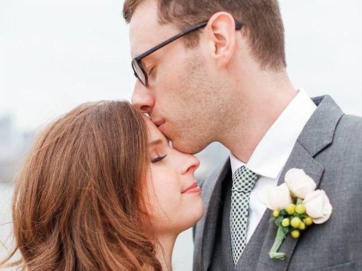 Tmx 1443653907516 8 Totowa, New Jersey wedding beauty