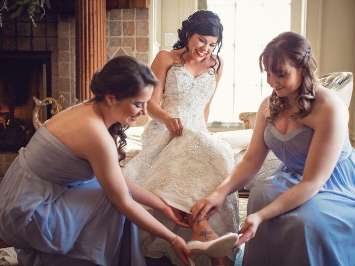 Tmx 1493999002823 43266c4d538113b0f3490880de29367bed5415 Mv2d4732338 Totowa, New Jersey wedding beauty
