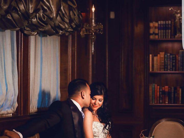 Tmx 1493999060544 43266c1a37584c69f749118d70a91697807f3d Mv2d1440139 Totowa, New Jersey wedding beauty