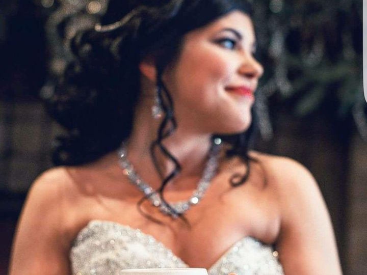 Tmx 1493999101776 43266ccbca3a6fad3b44aea7e0514181427c92 Mv2d1440180 Totowa, New Jersey wedding beauty