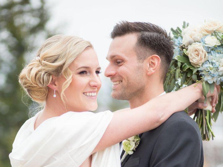 Tmx 1493999773647 43266c718a76c1b6134826ad9dbea10d2c9d0a Mv2d2400360 Totowa, New Jersey wedding beauty