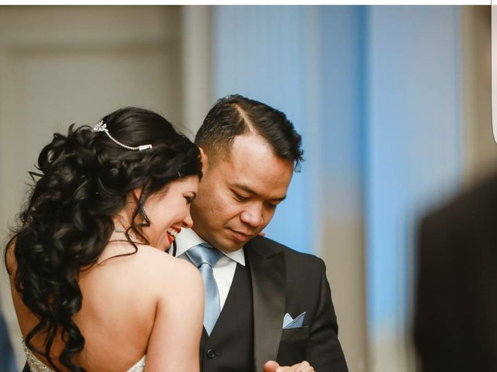 Tmx 1499695106492 20170708200701 Totowa, New Jersey wedding beauty