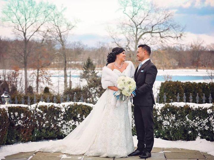 Tmx 1502204076883 2048246171059265246585625854783998918656n1 Totowa, New Jersey wedding beauty