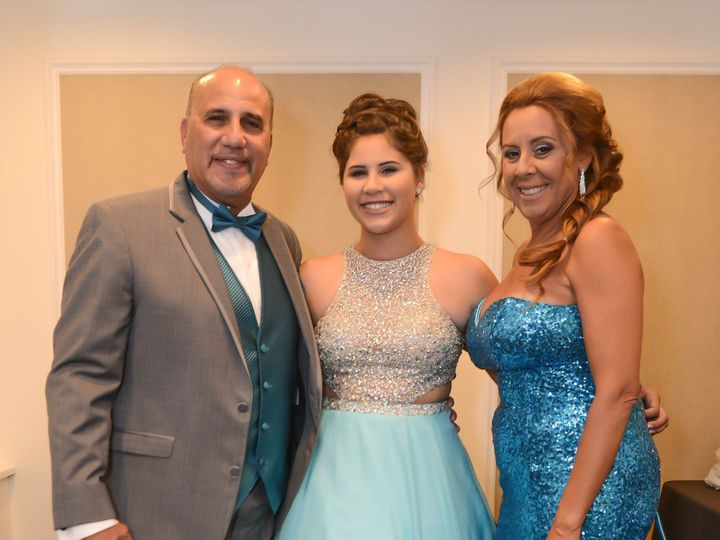 Tmx 1505918438323 Eleannasweet16103 Totowa, New Jersey wedding beauty