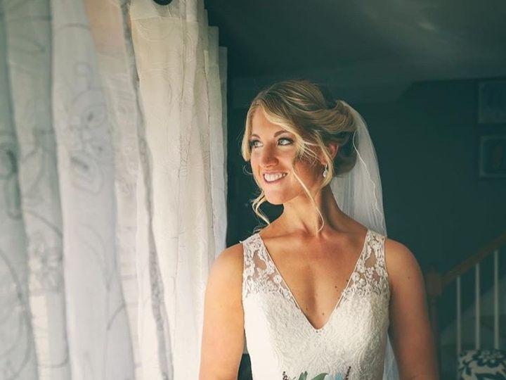 Tmx 1510591883439 Image1 Totowa, New Jersey wedding beauty
