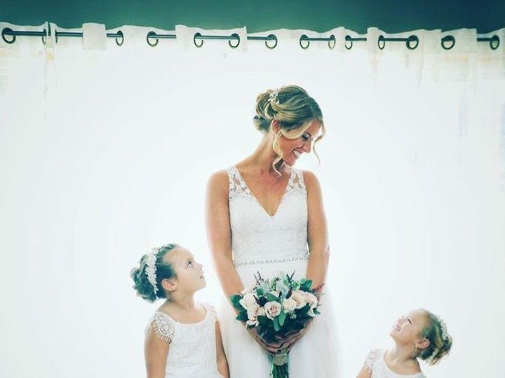 Tmx 1510591892672 Img8433 Totowa, New Jersey wedding beauty