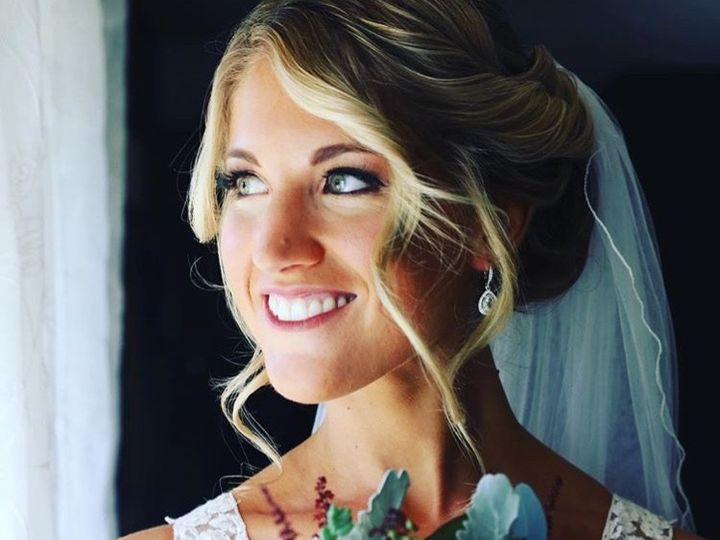 Tmx 1510591899539 Img8438 Totowa, New Jersey wedding beauty