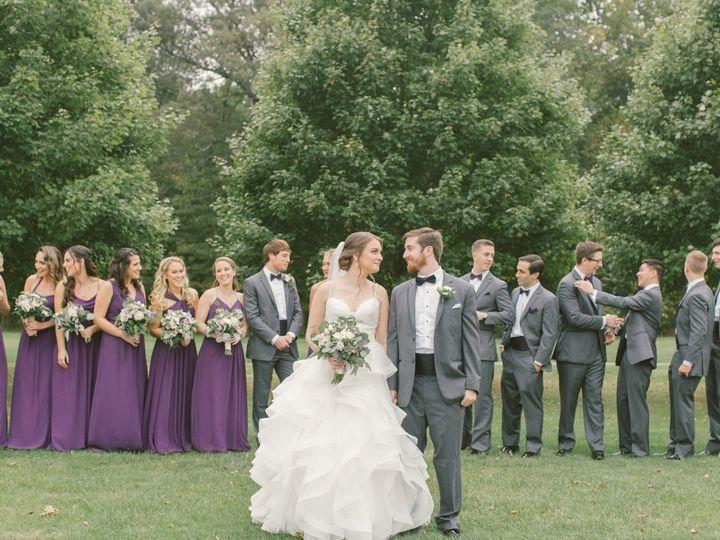Tmx 1510672912975 2017 11 100019 Totowa, New Jersey wedding beauty