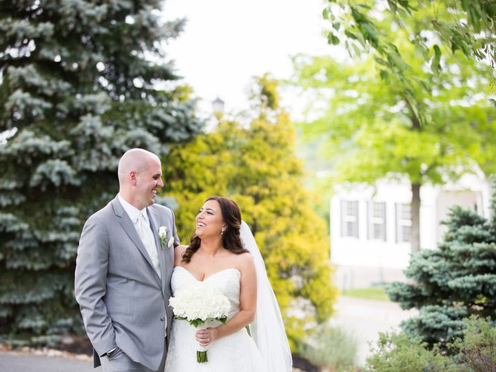Tmx 1513536160109 Jenna 3 Totowa, New Jersey wedding beauty