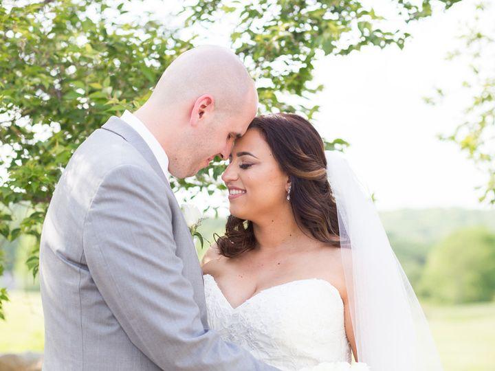Tmx 1513536168307 Jenna 6 Totowa, New Jersey wedding beauty