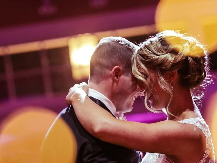 Tmx 1527696768 677fd6e66e91634c 1527696767 C7bfa3bb4907966f 1527696765504 3 IMG 20180529 15091 Totowa, New Jersey wedding beauty