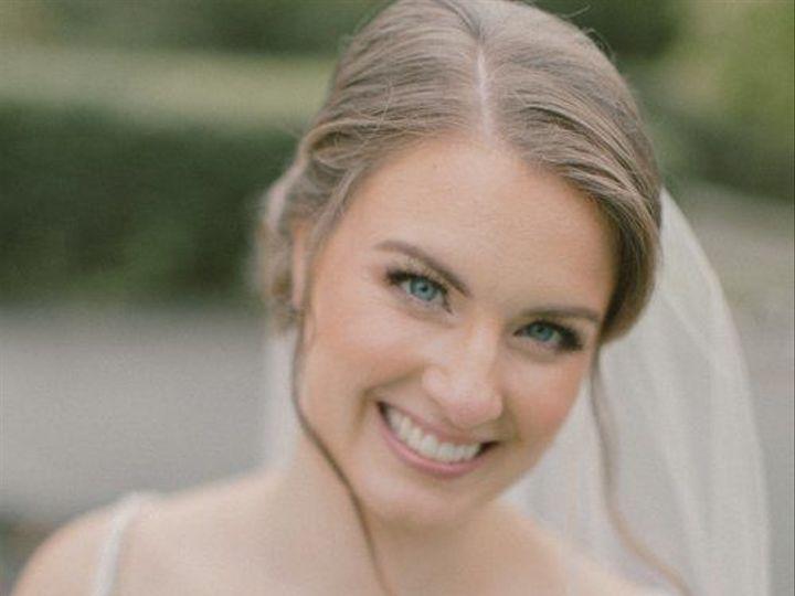 Tmx 1534355235 Ad8f2925be6f989f 1534355234 023fbbf06aa272c4 1534355232205 4 2017 11 10 0021 Totowa, New Jersey wedding beauty