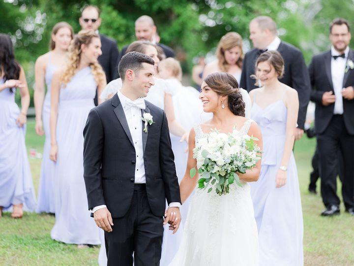 Tmx 1537969518 33d57efe230ec4c2 1537969517 9d7bf74aa68ce16e 1537969516470 3 Jacnjules Nj Weddi Totowa, New Jersey wedding beauty