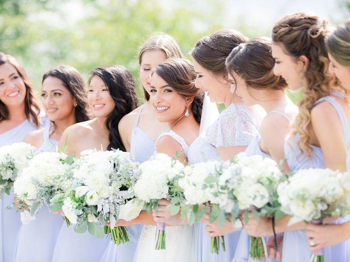 Tmx 1537969534 Fa3df763957465ec 1537969533 090bded657243f21 1537969532598 5 Jacnjules Nj Weddi Totowa, New Jersey wedding beauty