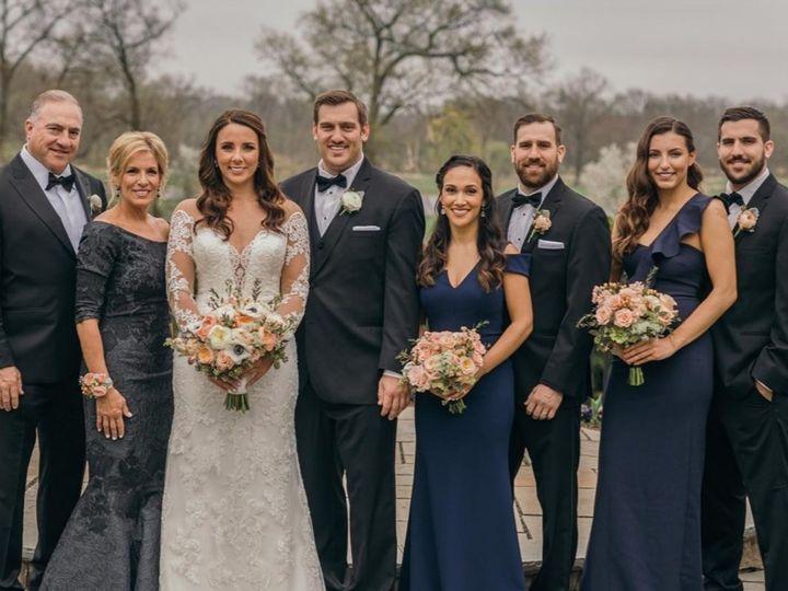 Tmx 20190620 105317 51 567168 1562001710 Totowa, New Jersey wedding beauty