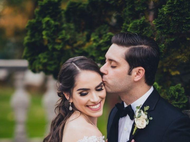 Tmx 20191229 201929 51 567168 157902004326887 Totowa, New Jersey wedding beauty