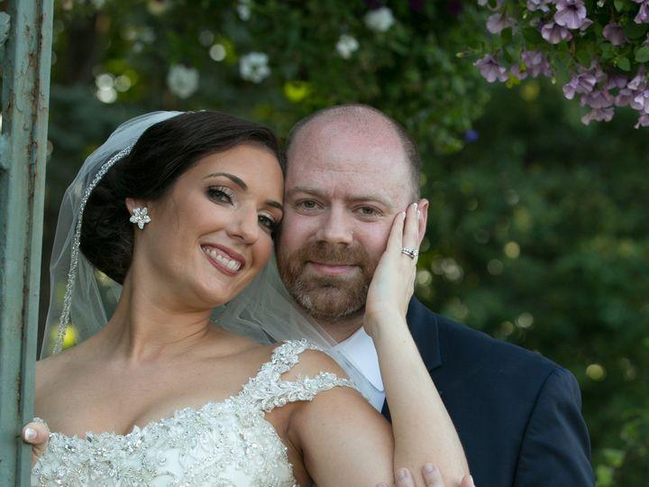 Tmx 28rdbdi Jlnh2bjeusiifbwkm8lxzginq61ekzfv 51 567168 Totowa, New Jersey wedding beauty