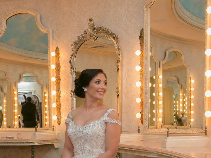 Tmx 2nzsijaseqa3uq6jygt137tllhj Krgzigyeyzg6 51 567168 Totowa, New Jersey wedding beauty