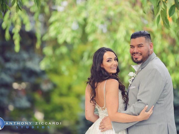 Tmx A78b07430f477cd4d4e6698f23d5383c1e1ad9e4 24 51 567168 159958485528692 Totowa, New Jersey wedding beauty