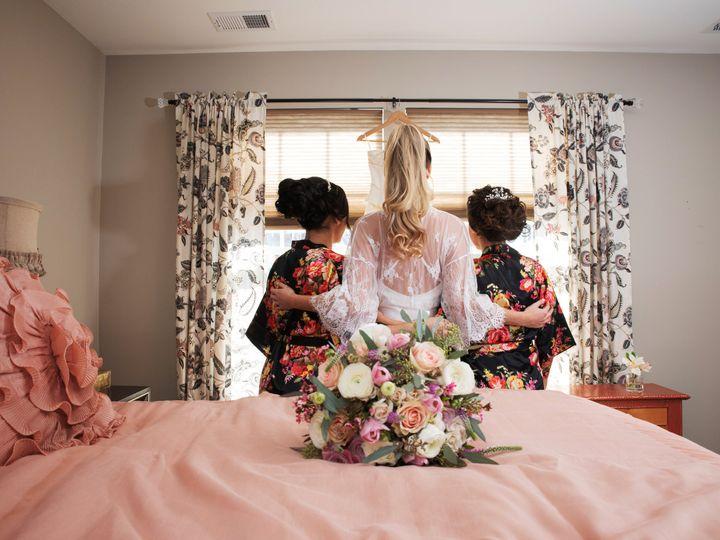 Tmx Aw4a0437 51 567168 160745583595122 Totowa, New Jersey wedding beauty