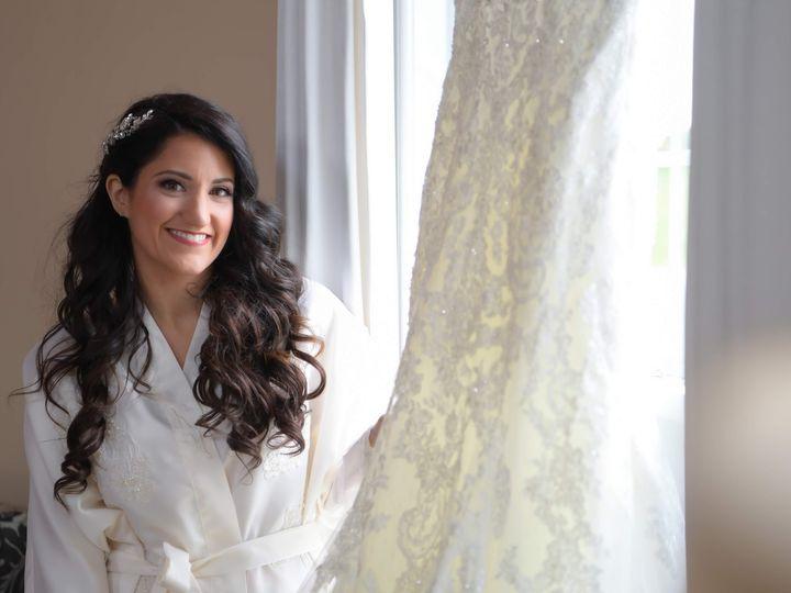 Tmx Azs L 51 51 567168 1571425661 Totowa, New Jersey wedding beauty