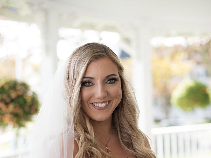 Tmx E75 5824 51 567168 1571425682 Totowa, New Jersey wedding beauty