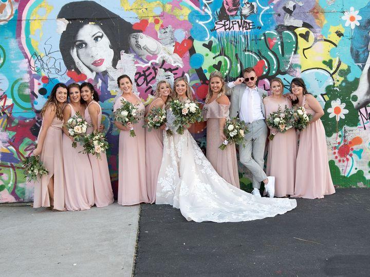 Tmx Eab 7458 51 567168 1571425674 Totowa, New Jersey wedding beauty