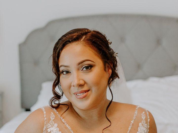 Tmx Er 207 51 567168 Totowa, New Jersey wedding beauty