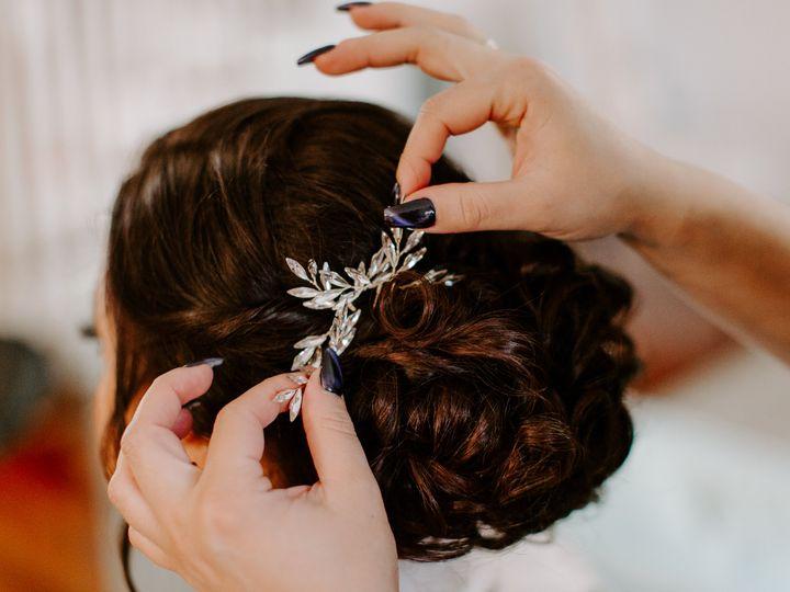 Tmx Er 46 51 567168 Totowa, New Jersey wedding beauty