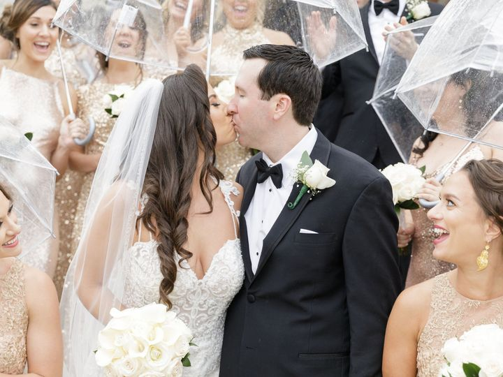 Tmx Faith Dunn 11 1 51 567168 Totowa, New Jersey wedding beauty