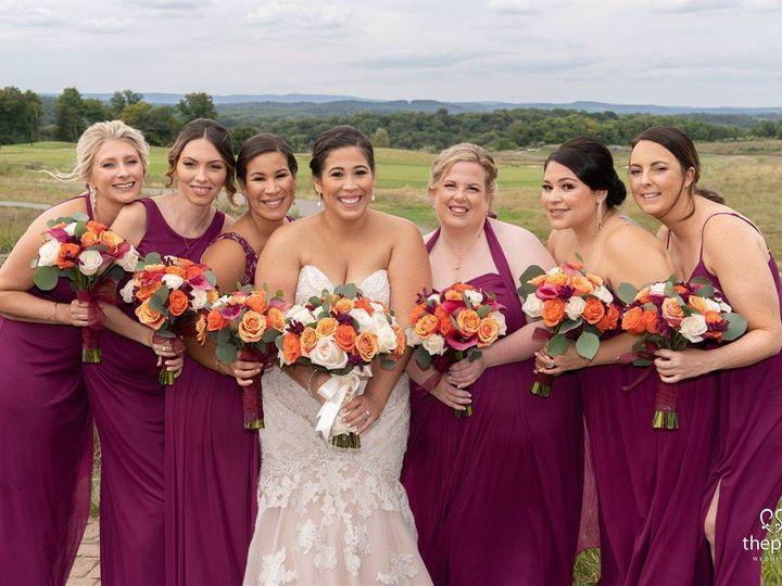 Tmx Image1 51 567168 1571425827 Totowa, New Jersey wedding beauty