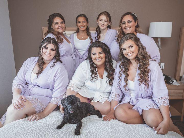 Tmx Img 2820 51 567168 1562779760 Totowa, New Jersey wedding beauty