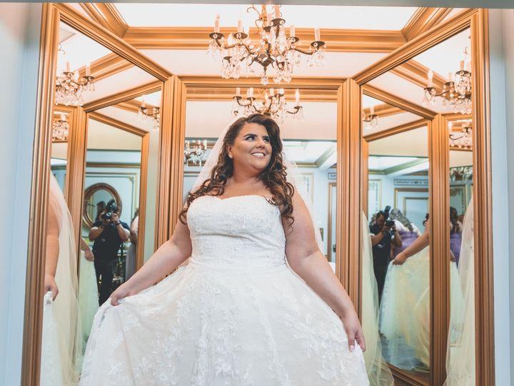 Tmx Img 2825 51 567168 1562779760 Totowa, New Jersey wedding beauty