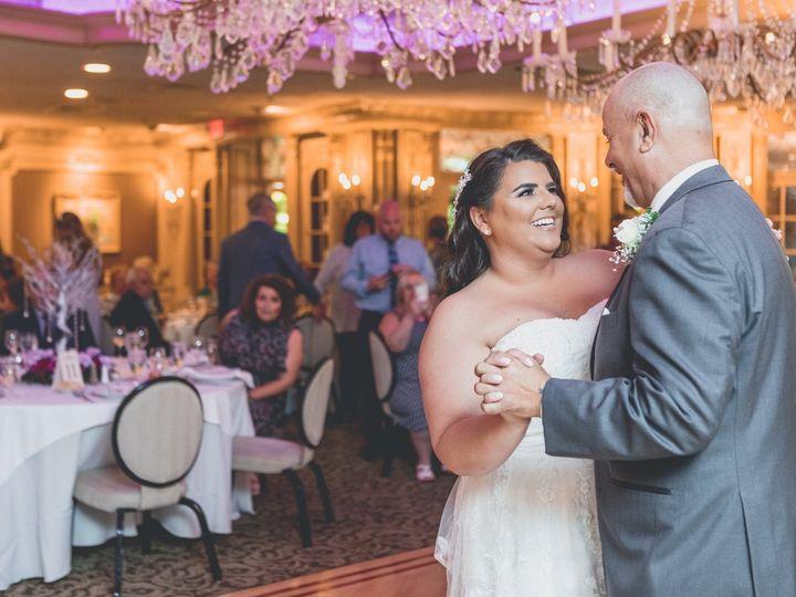 Tmx Img 2843 51 567168 1562779760 Totowa, New Jersey wedding beauty