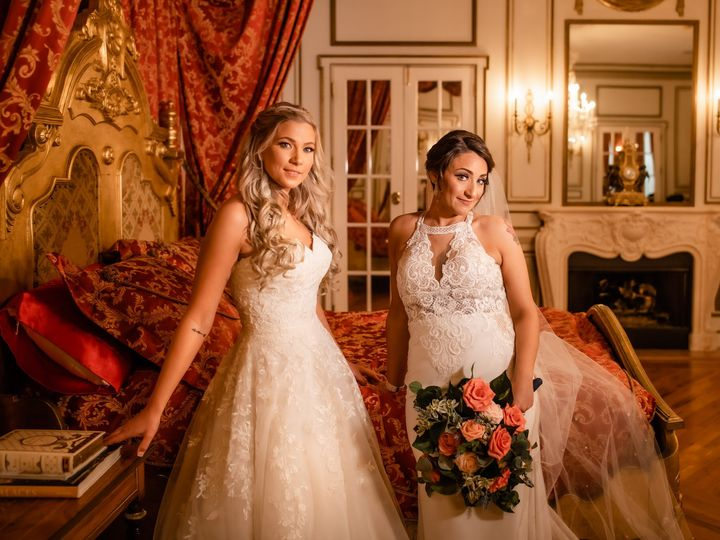 Tmx James Ward Mansion Wedding Jdmz 4610 51 567168 158376723191810 Totowa, New Jersey wedding beauty
