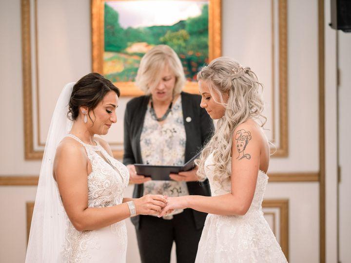 Tmx James Ward Mansion Wedding Jdmz 5902 51 567168 158376728047931 Totowa, New Jersey wedding beauty