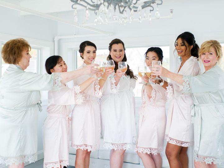 Tmx Jennatommarried 13 51 567168 160745553039264 Totowa, New Jersey wedding beauty